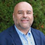 Pastor Joe Elmore