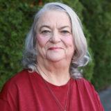 Barbara Vansutphen